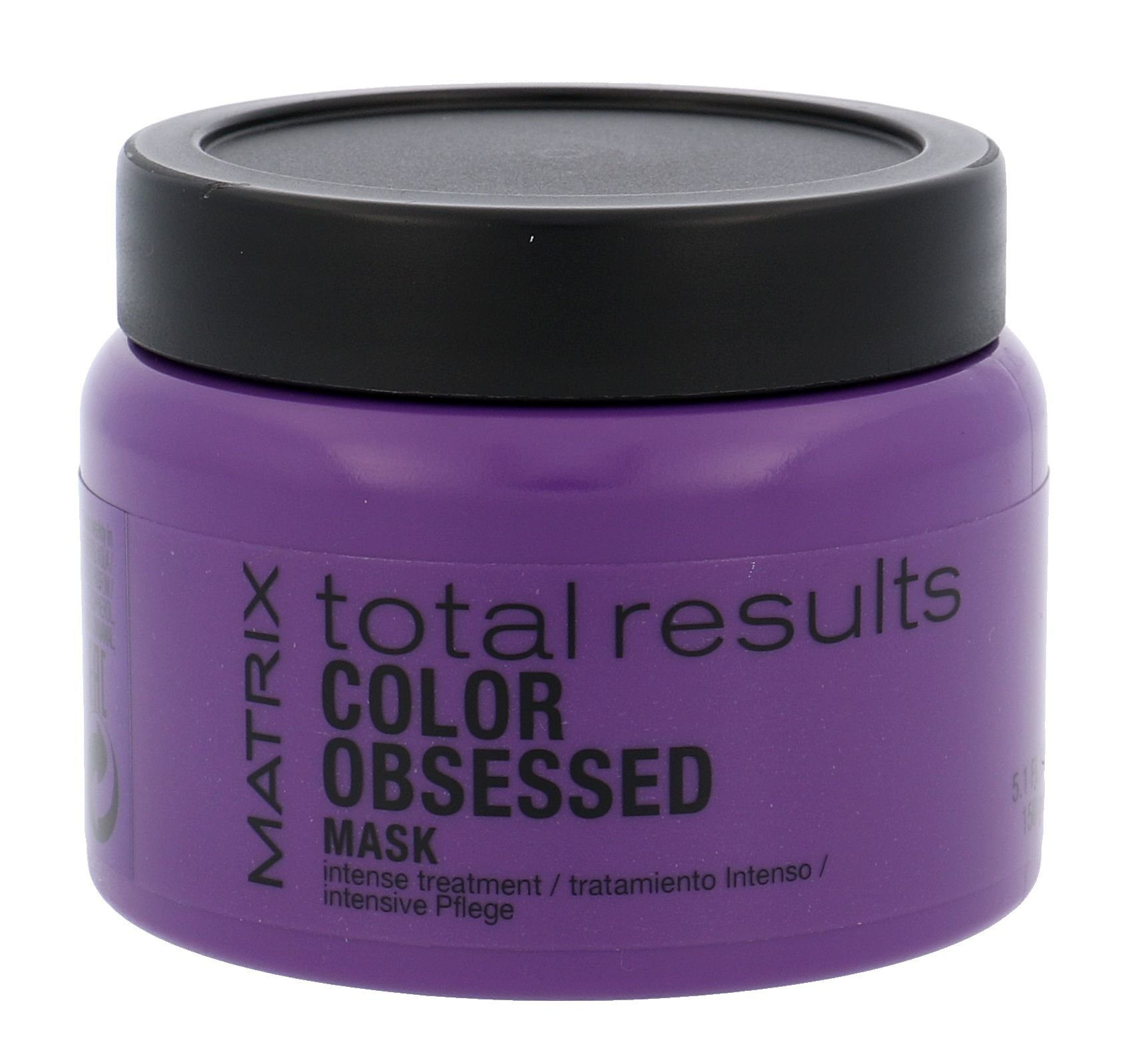 Matrix Total Results Color Obsessed Cosmetic 150ml