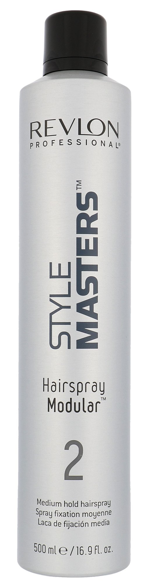 Revlon Professional Style Masters Cosmetic 500ml