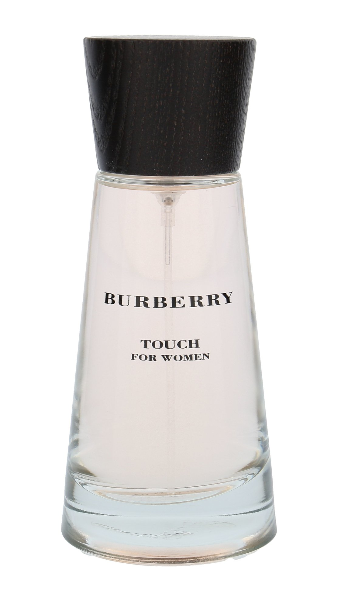 Burberry Touch For Women EDP 100ml