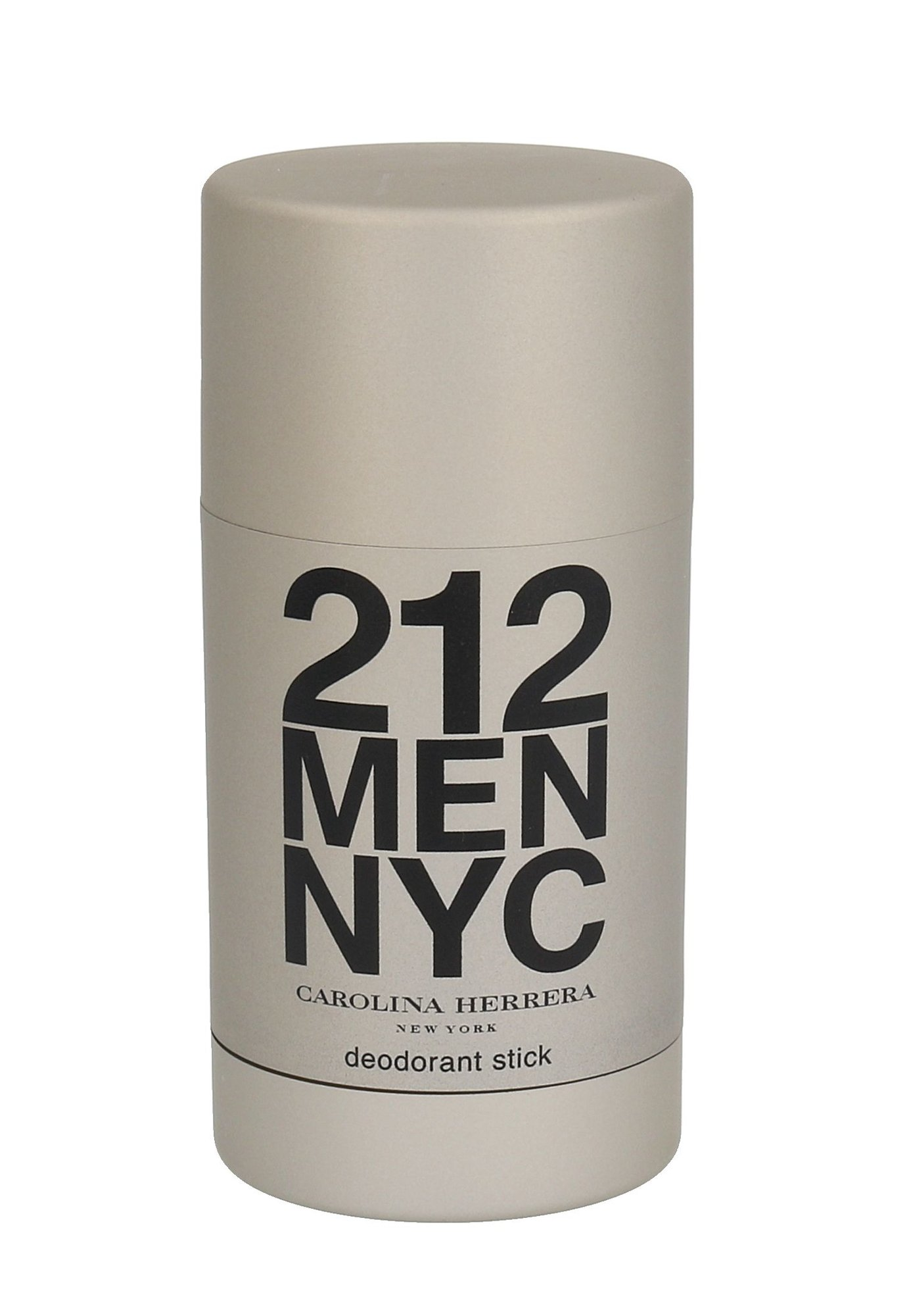 Carolina Herrera 212 NYC Men Deostick 75ml
