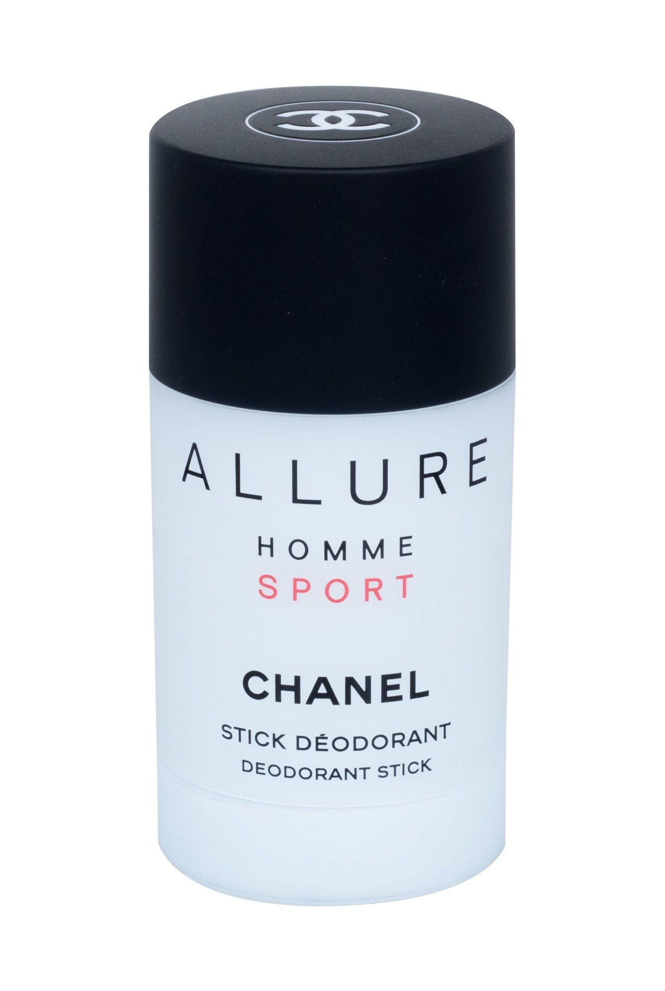 Chanel Allure Homme Sport Deostick 75ml