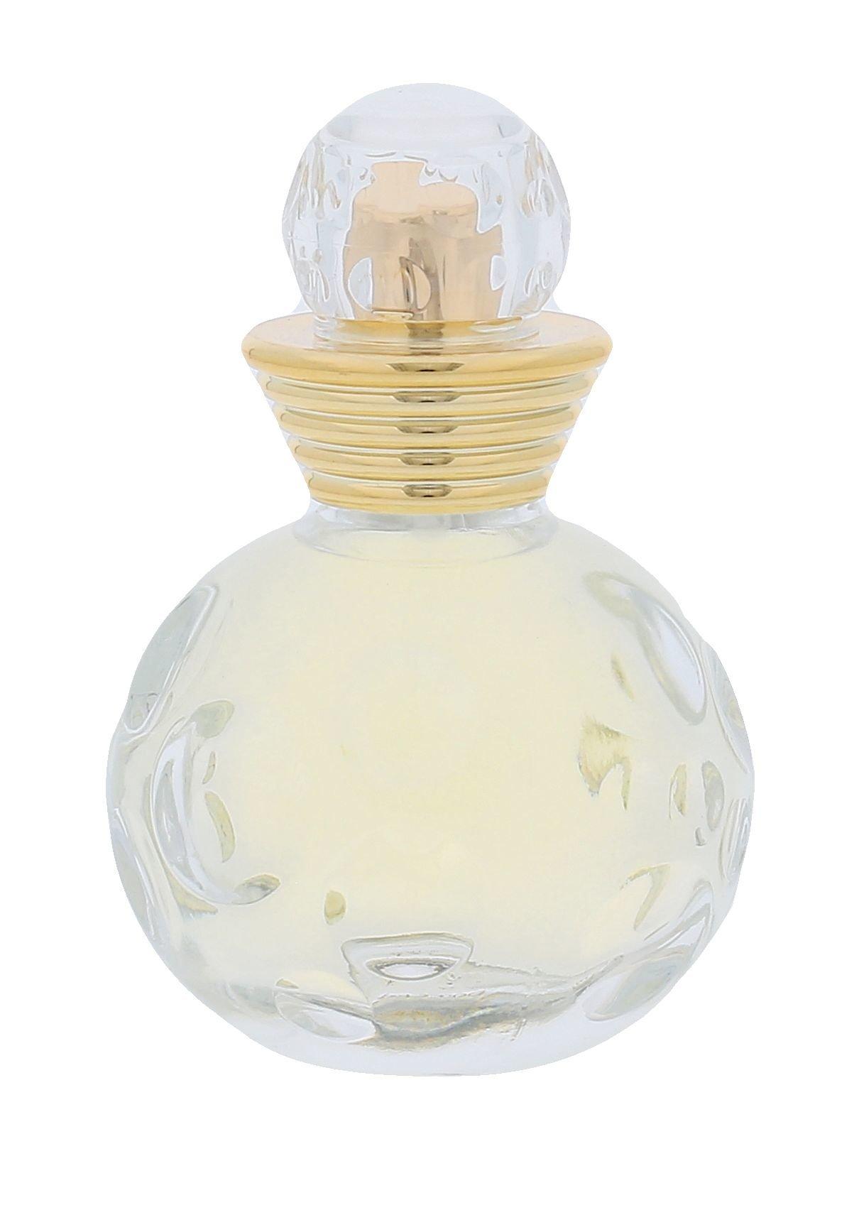 Christian Dior Dolce Vita EDT 30ml