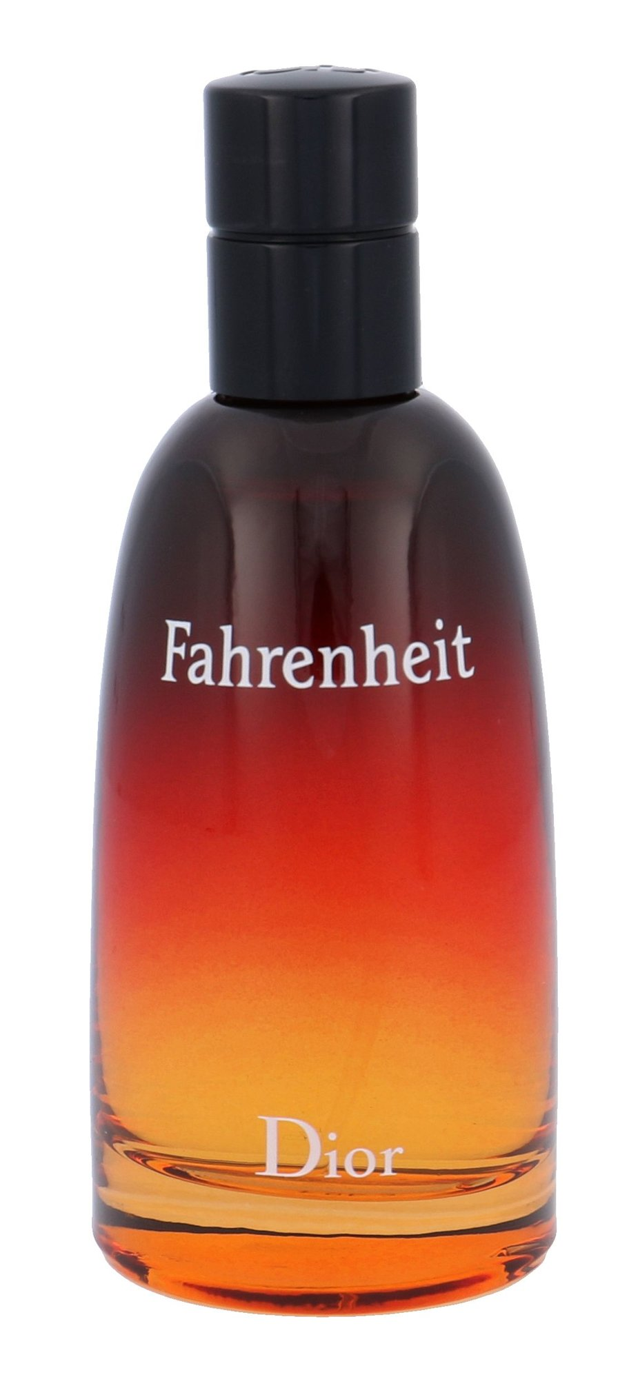 Christian Dior Fahrenheit Aftershave 50ml