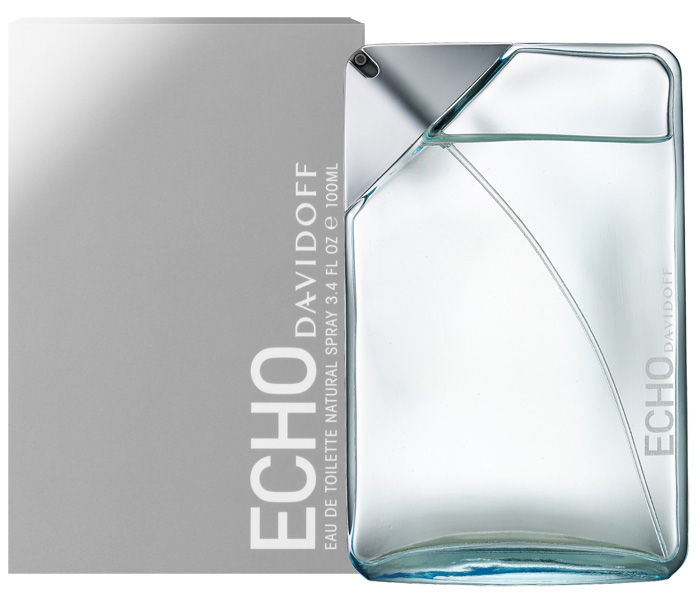 Davidoff Echo EDT 50ml