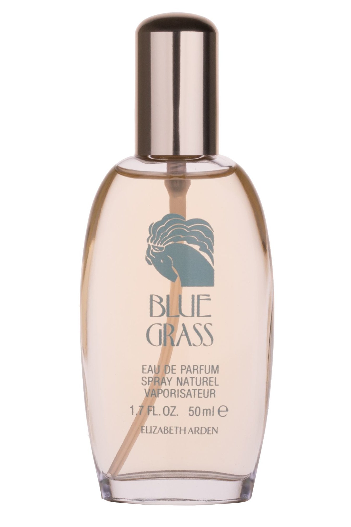 Elizabeth Arden Blue Grass EDP 50ml