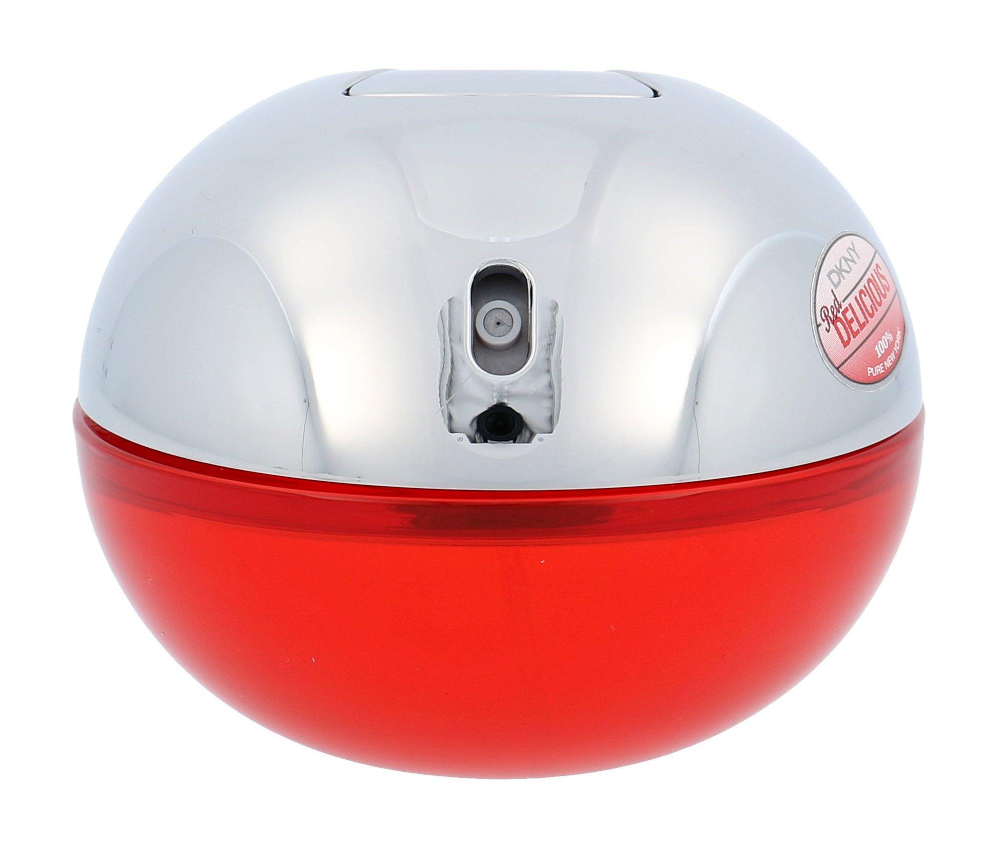 DKNY DKNY Red Delicious EDP 50ml