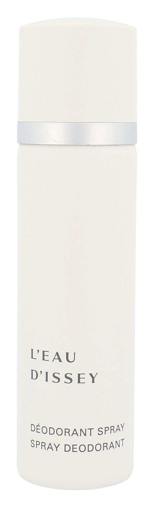 Issey Miyake L´Eau D´Issey Deodorant 100ml