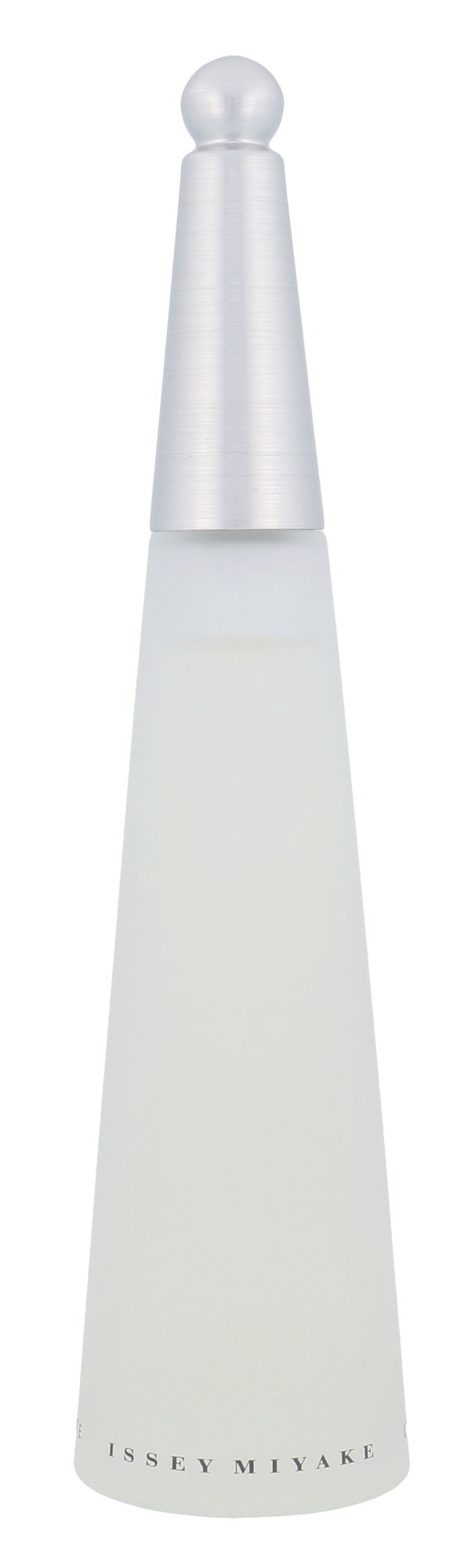 Issey Miyake L´Eau D´Issey EDT 100ml