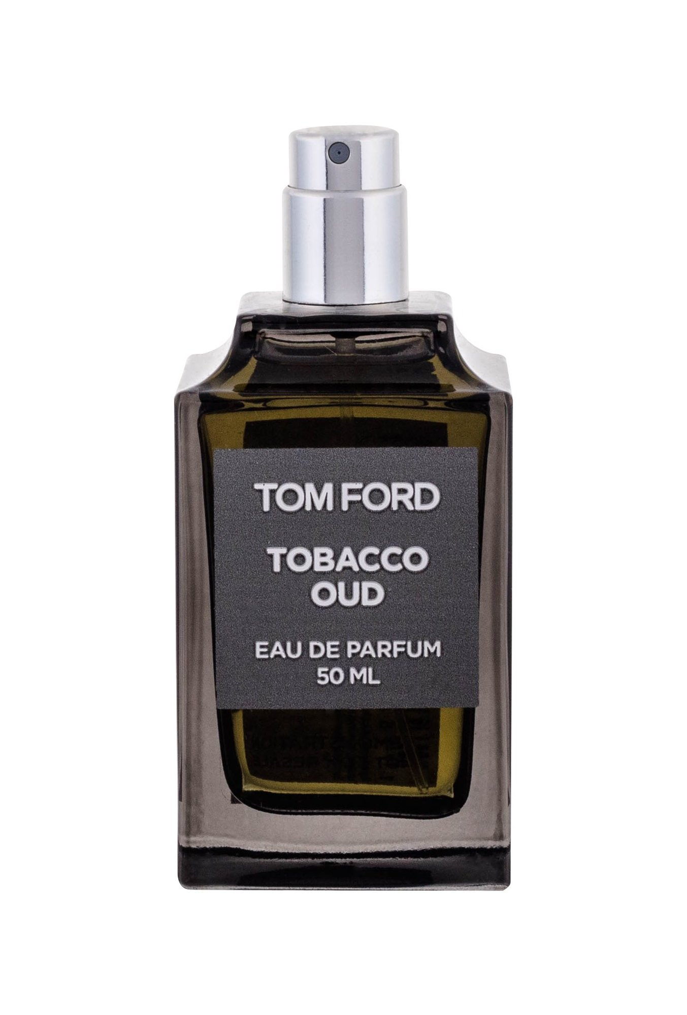 tom ford tobacco oud edp 50ml. Black Bedroom Furniture Sets. Home Design Ideas