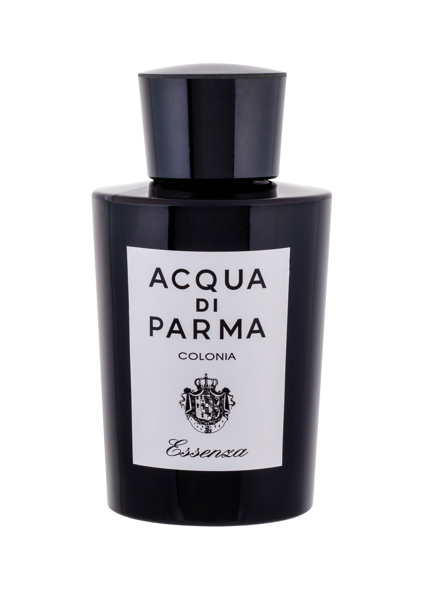 Acqua di Parma Colonia Essenza Cologne 180ml