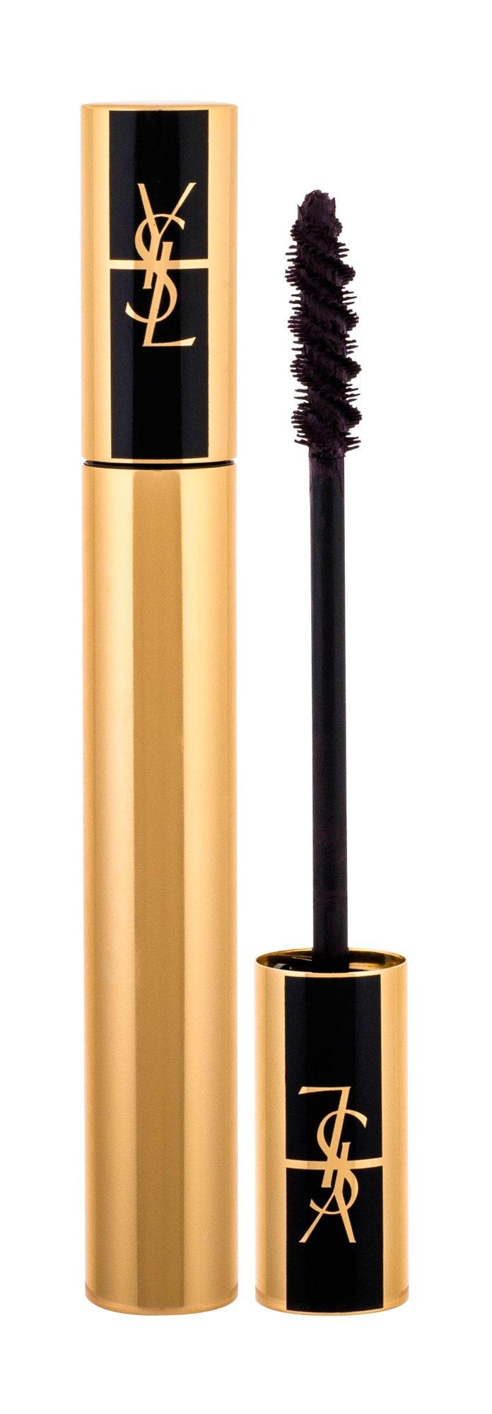 Yves Saint Laurent Singulier Cosmetic 7,5ml Deep Plum