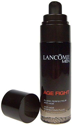 Lancôme Men Cosmetic 50ml  Age Fight Fluide