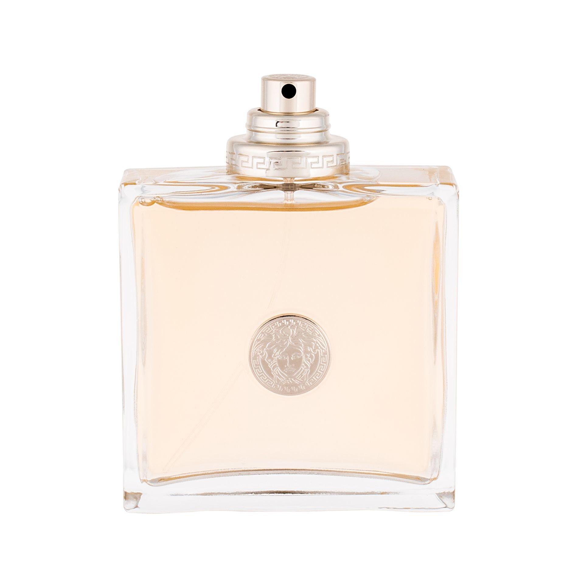 Versace Eau De Parfum EDP 100ml