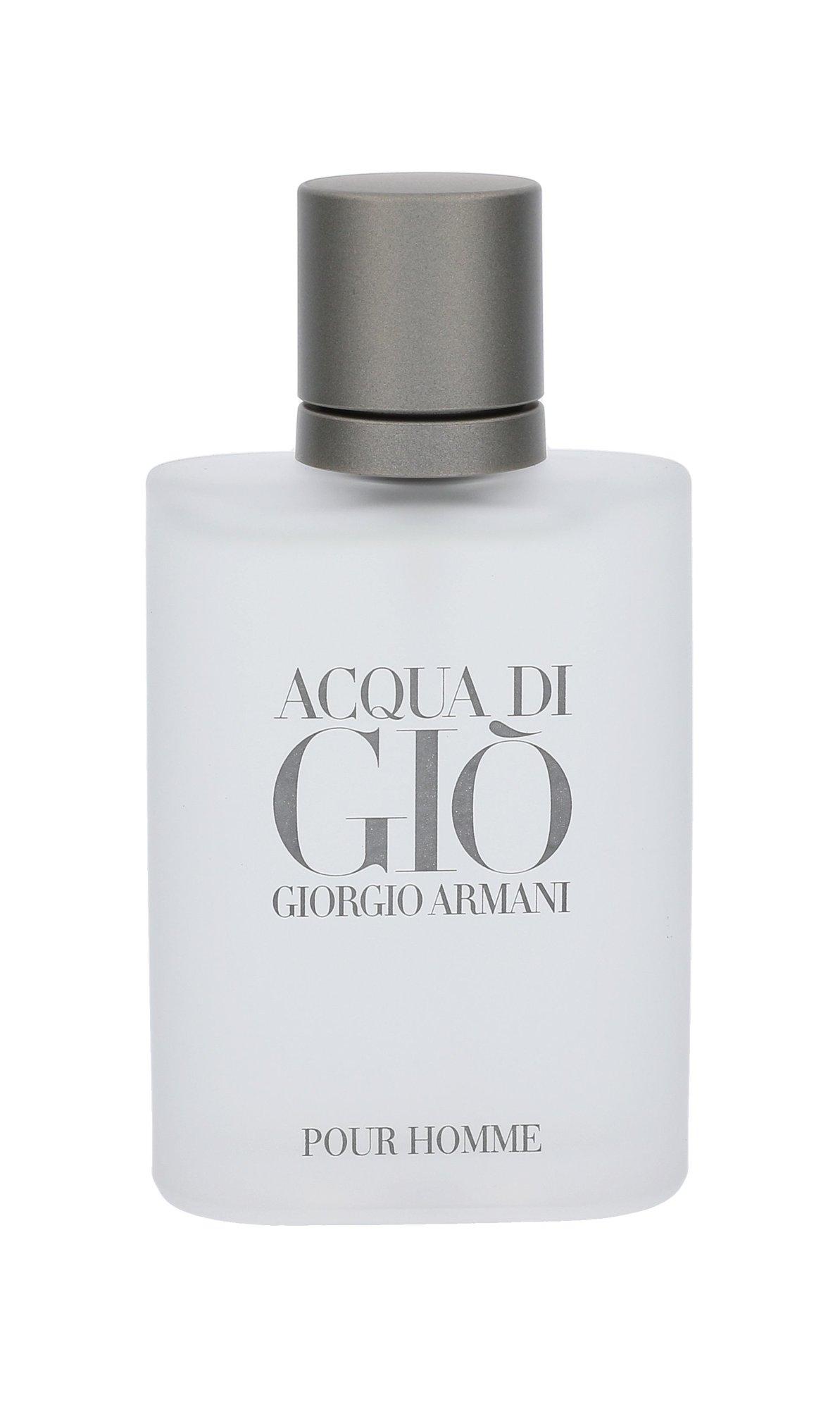 Giorgio Armani Acqua di Gio EDT 30ml