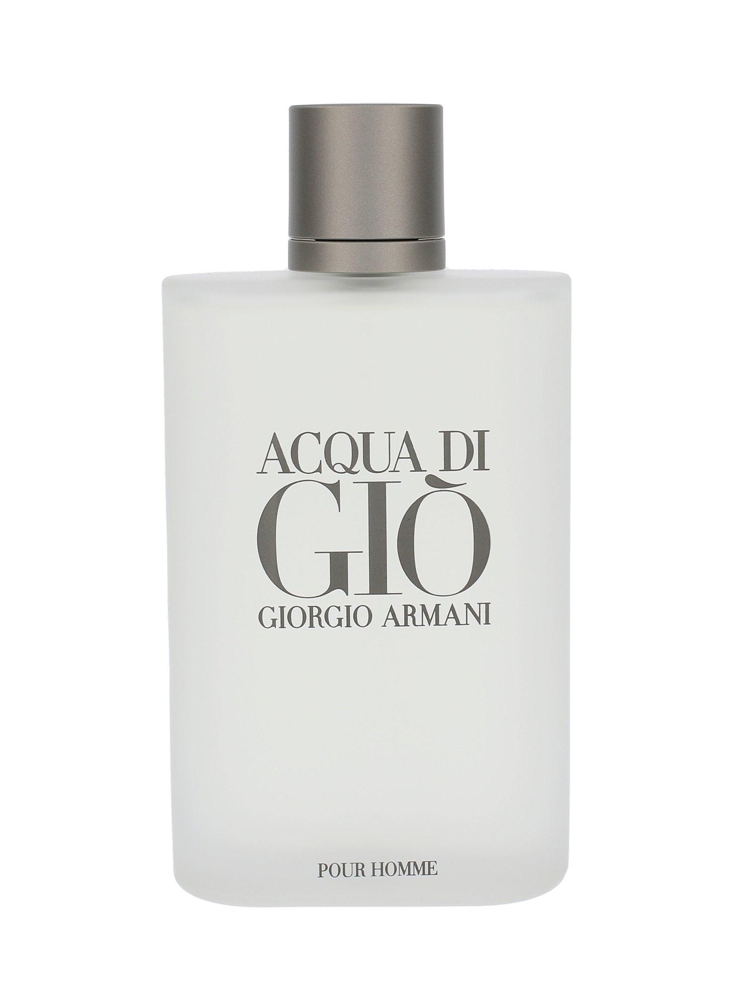 Giorgio Armani Acqua di Gio EDT 200ml