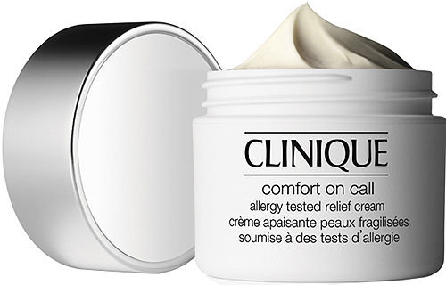 Clinique Comfort On Call Cosmetic 50ml