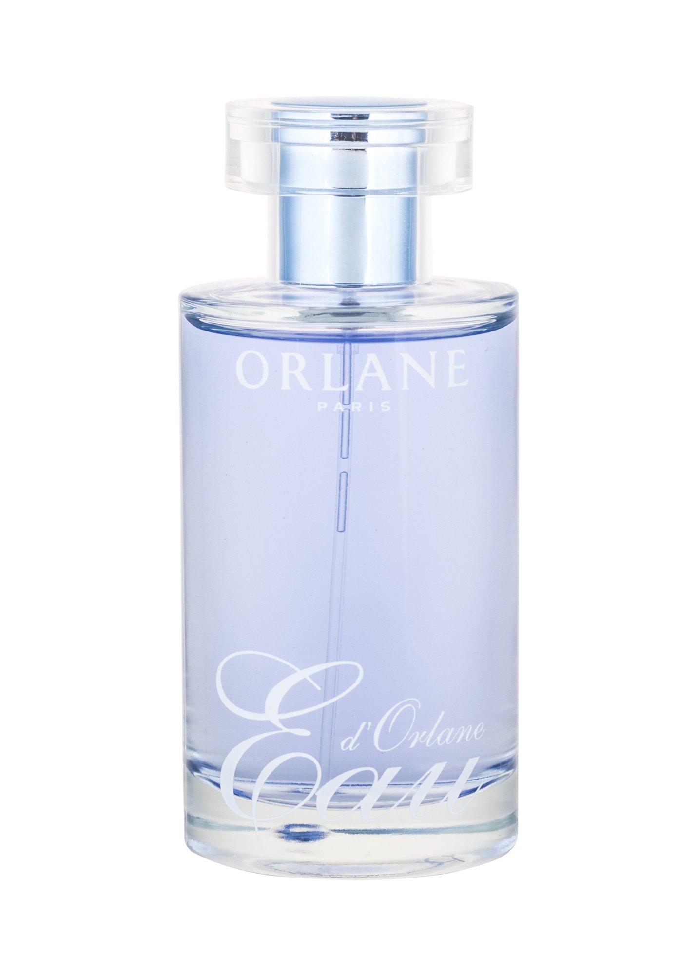 Orlane Eau D´Orlane EDT 100ml