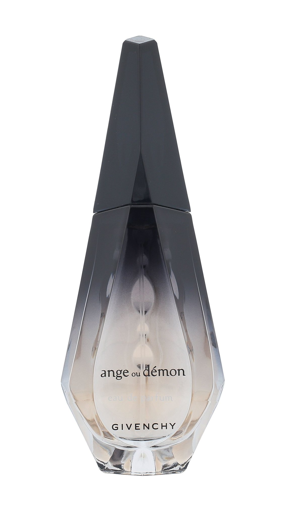 Givenchy Ange ou Demon EDP 50ml