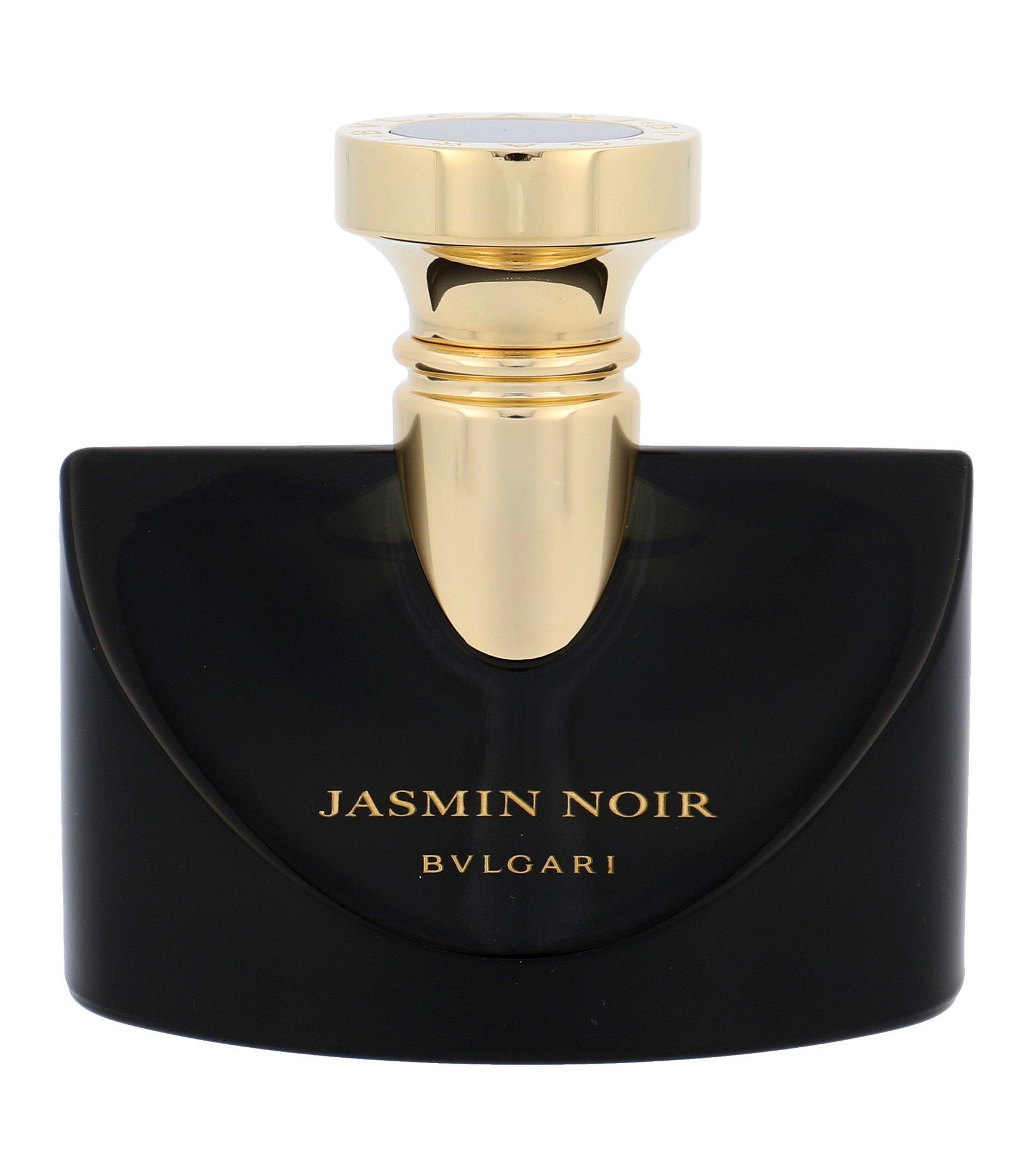 Bvlgari Jasmin Noir EDP 50ml