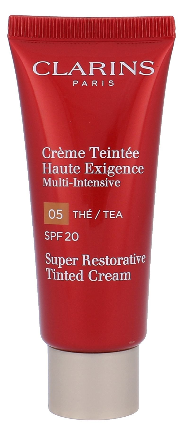 Clarins Age Replenish Cosmetic 40ml 05 Tea