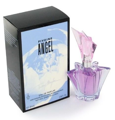 Thierry Mugler Angel Pivoine EDP 25ml