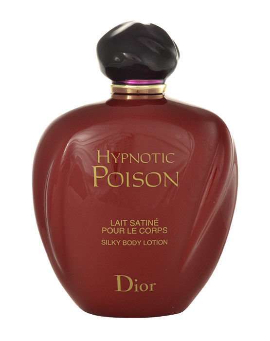 Christian Dior Hypnotic Poison Body lotion 200ml
