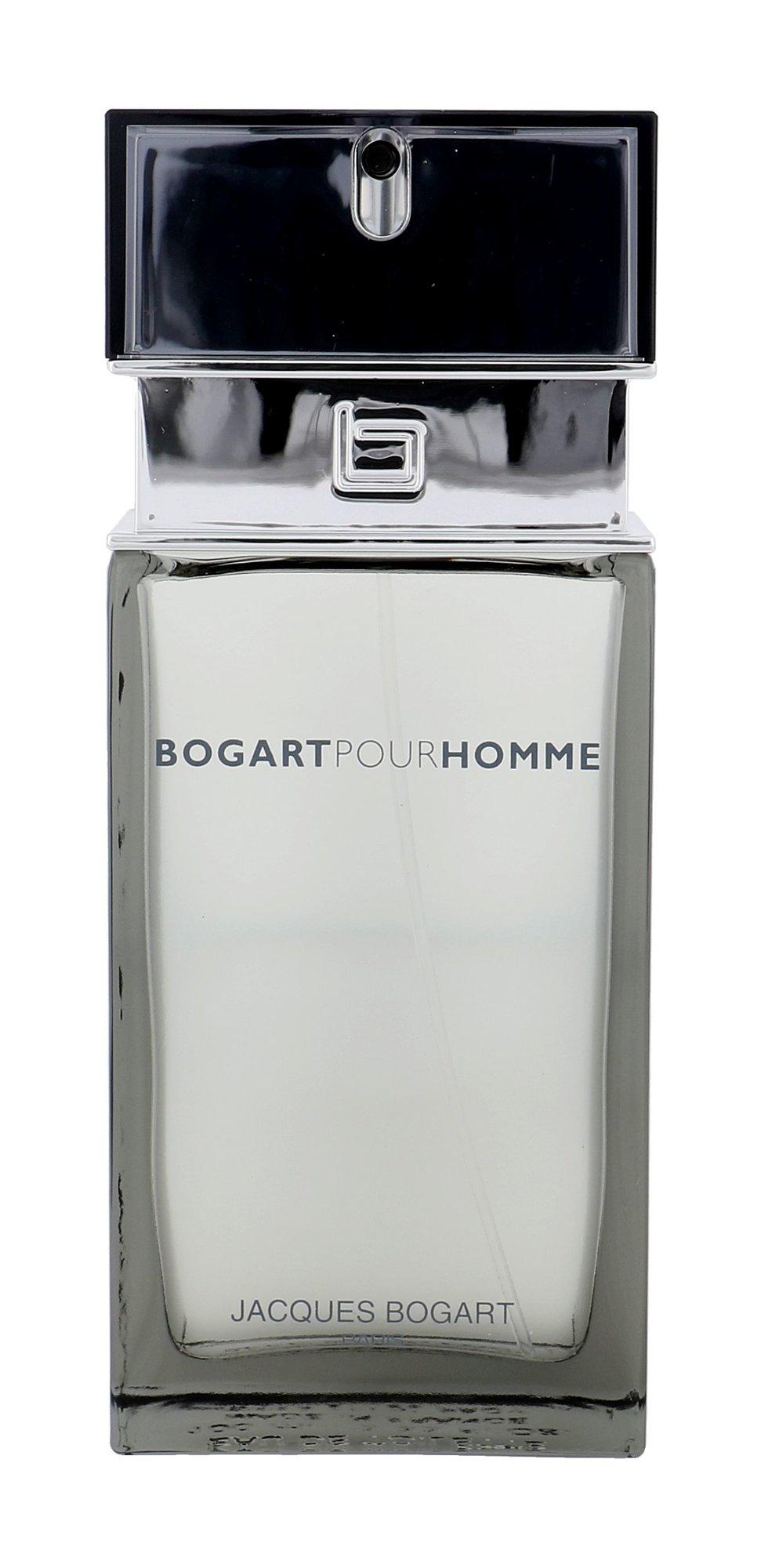 Jacques Bogart Bogart Pour Homme EDT 100ml