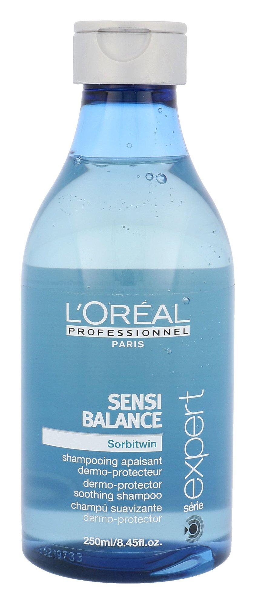 L´Oréal Professionnel Série Expert Cosmetic 250ml