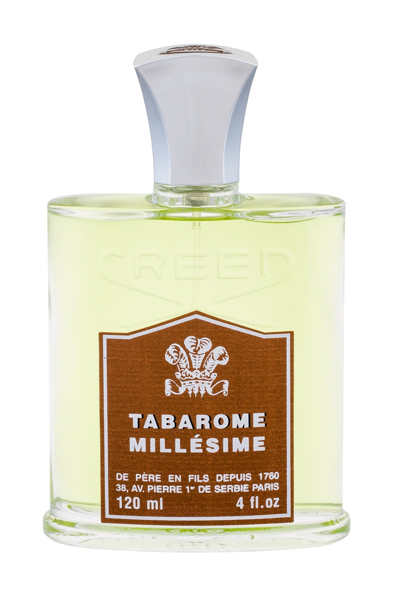 Creed Tabarome Millesime 120ml