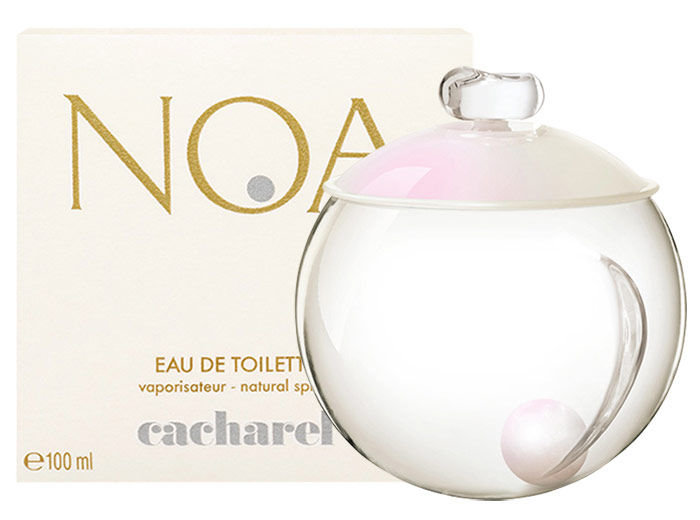 Cacharel Noa EDT 20ml