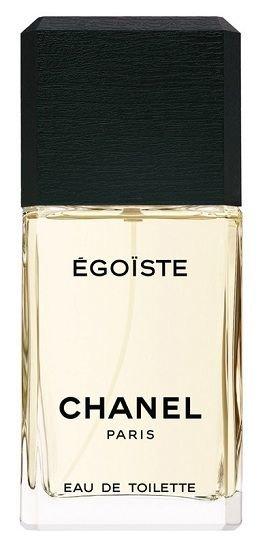 Chanel Egoiste Pour Homme EDT 125ml