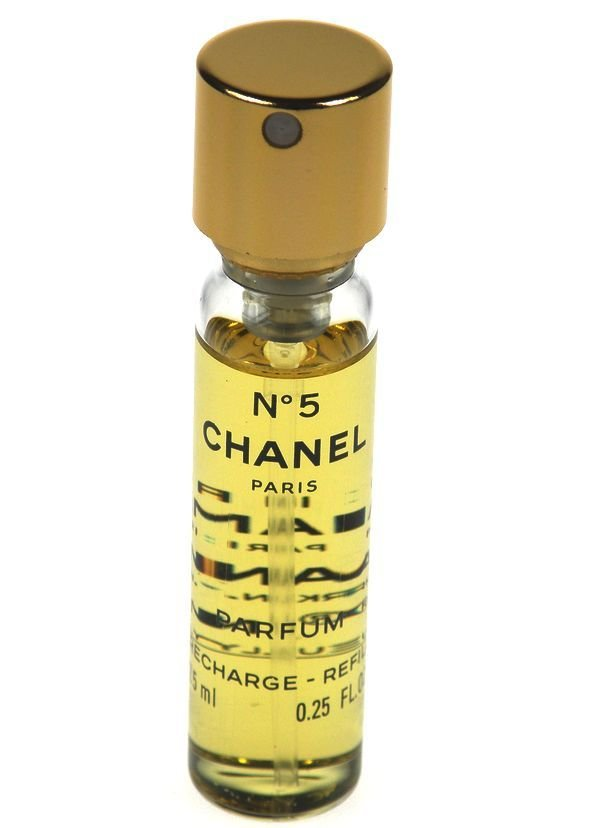 Chanel No.5 Parfem 15ml