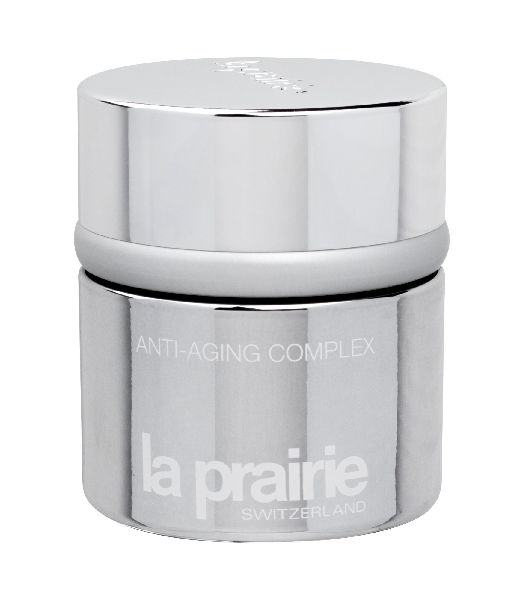 La Prairie Anti Aging Complex Cosmetic 50ml