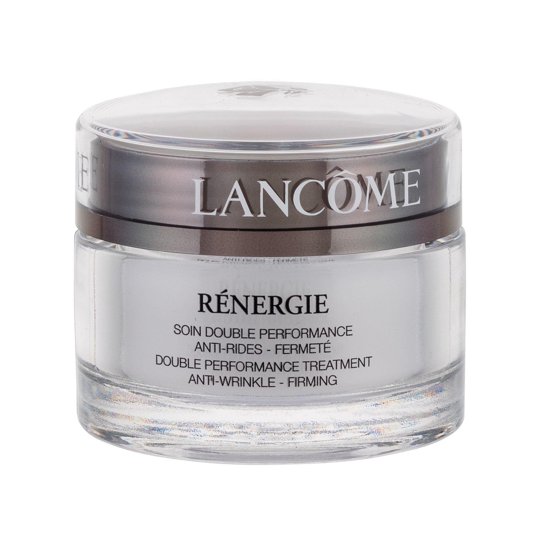 Lancôme Rénergie Cosmetic 50ml