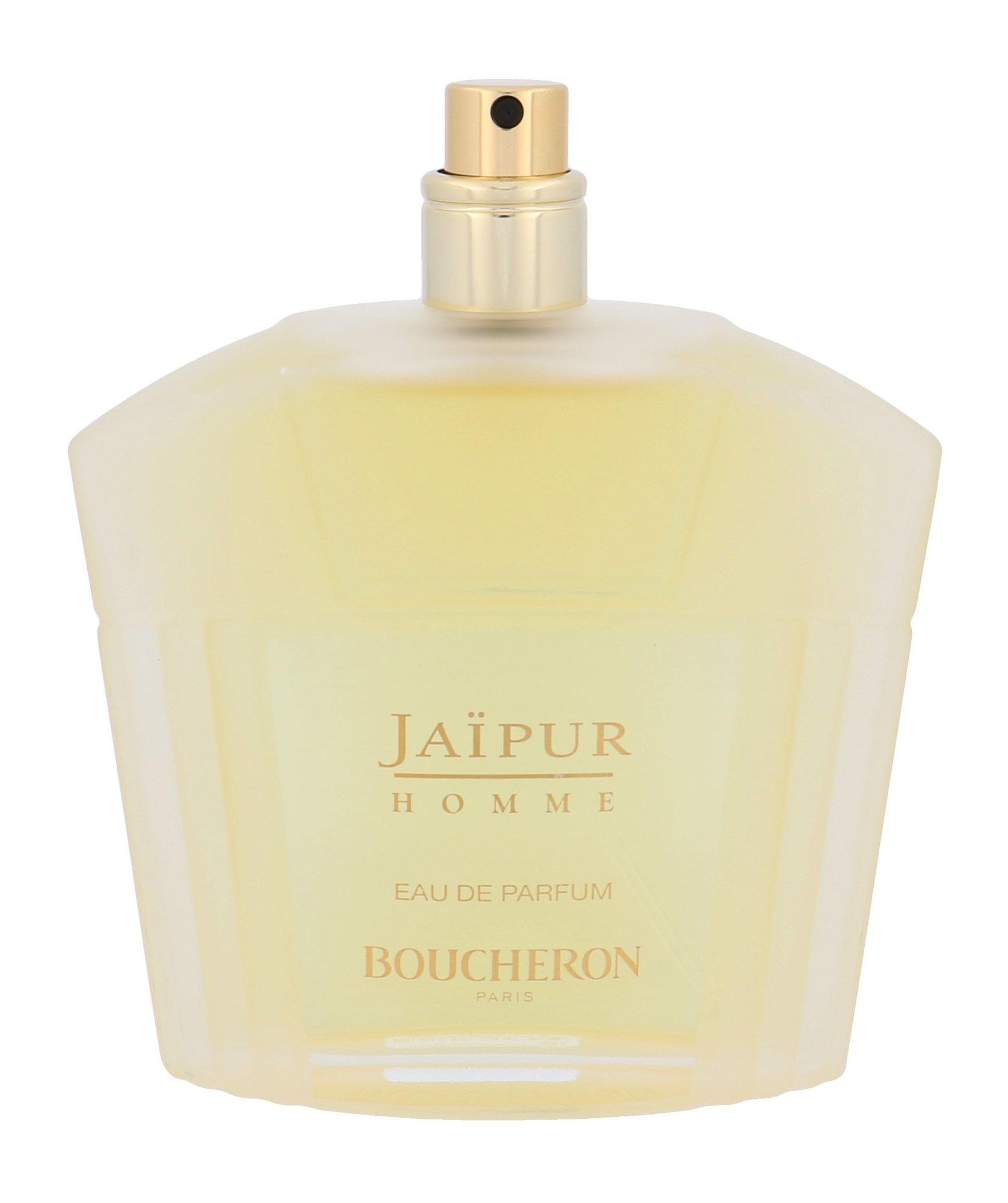Boucheron Jaipur Pour Homme EDP 100ml
