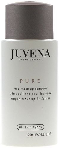 Juvena Pure Cleansing Cosmetic 125ml
