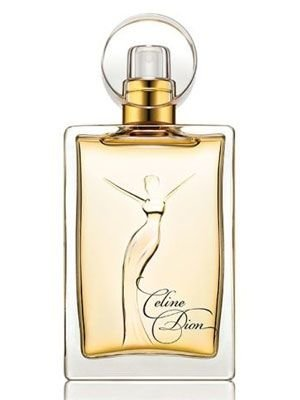 Céline Dion Signature EDT 50ml