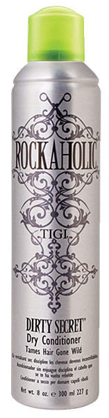 Tigi Rockaholic Cosmetic 300ml