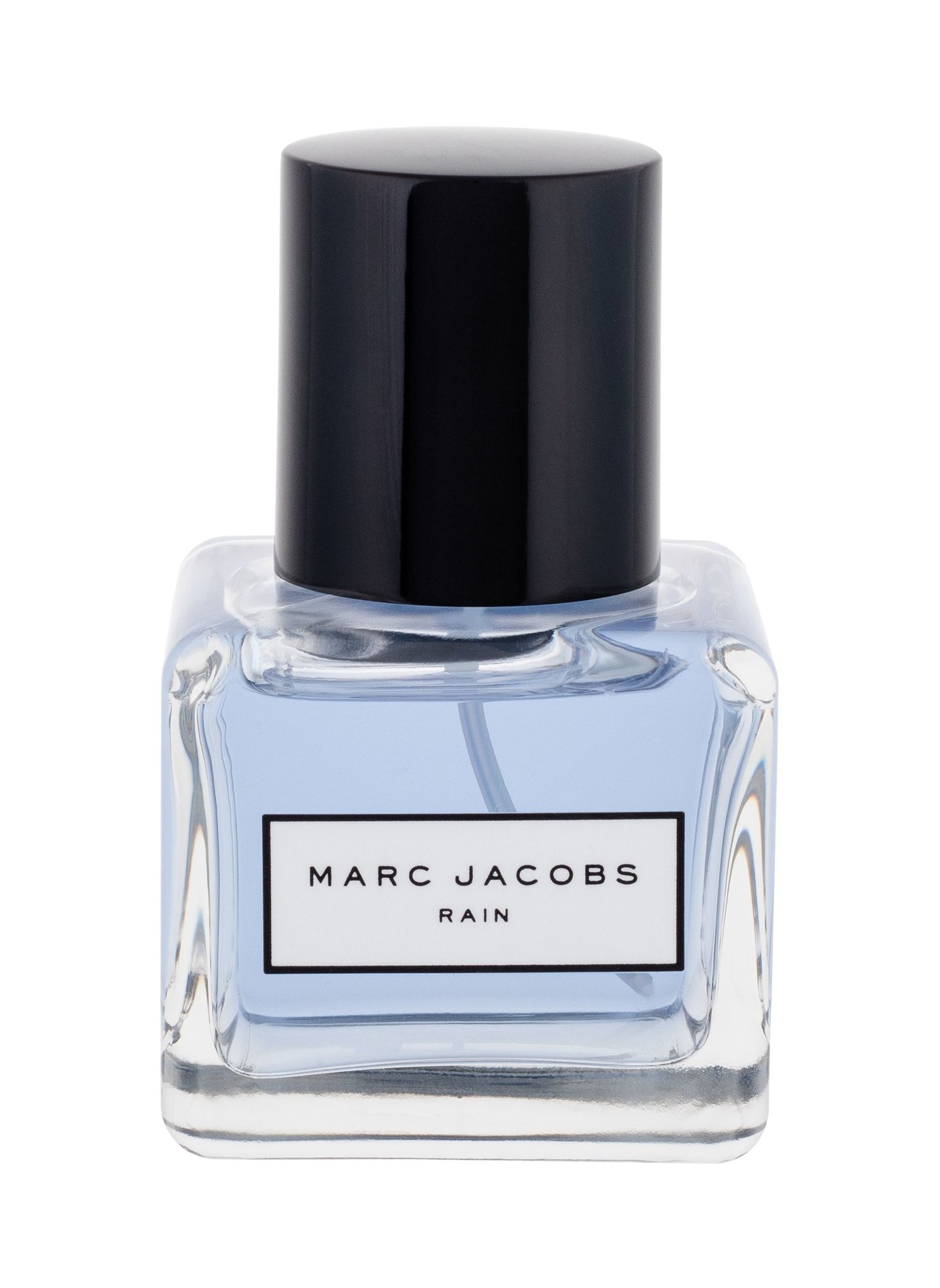 Marc Jacobs Splash EDT 100ml