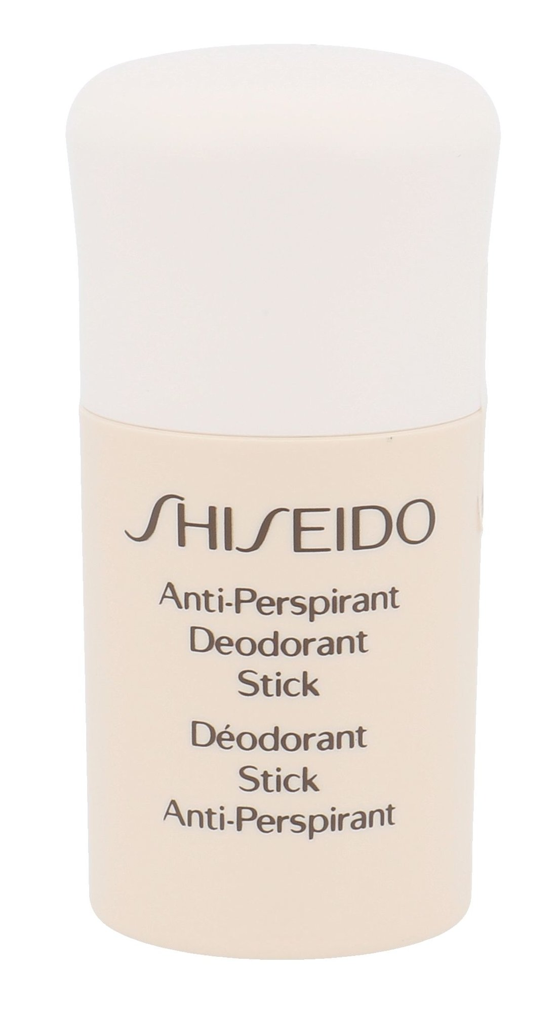 Shiseido Deostick Cosmetic 40ml