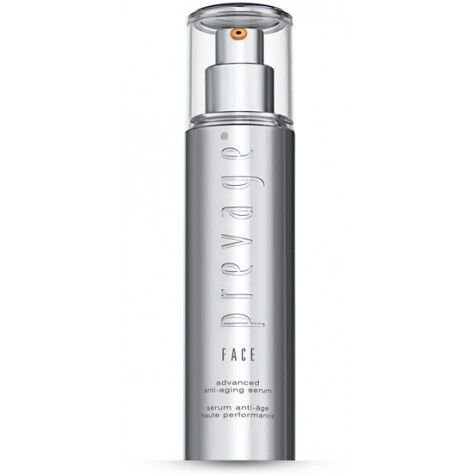 Elizabeth Arden Prevage Cosmetic 50ml