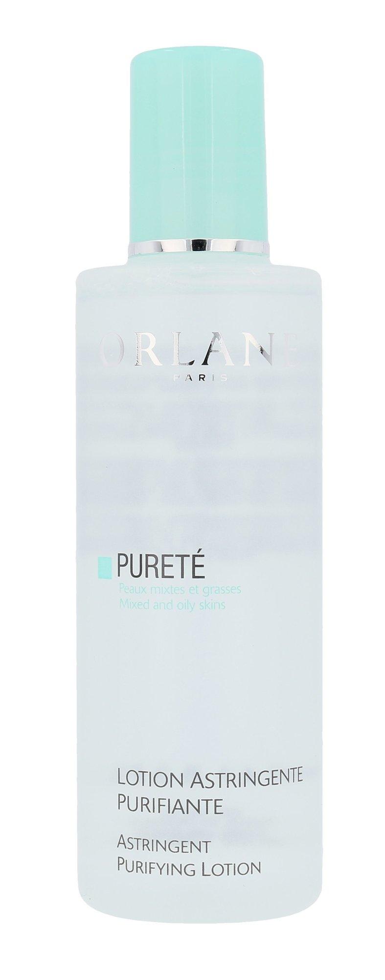 Orlane Pureté Cosmetic 250ml