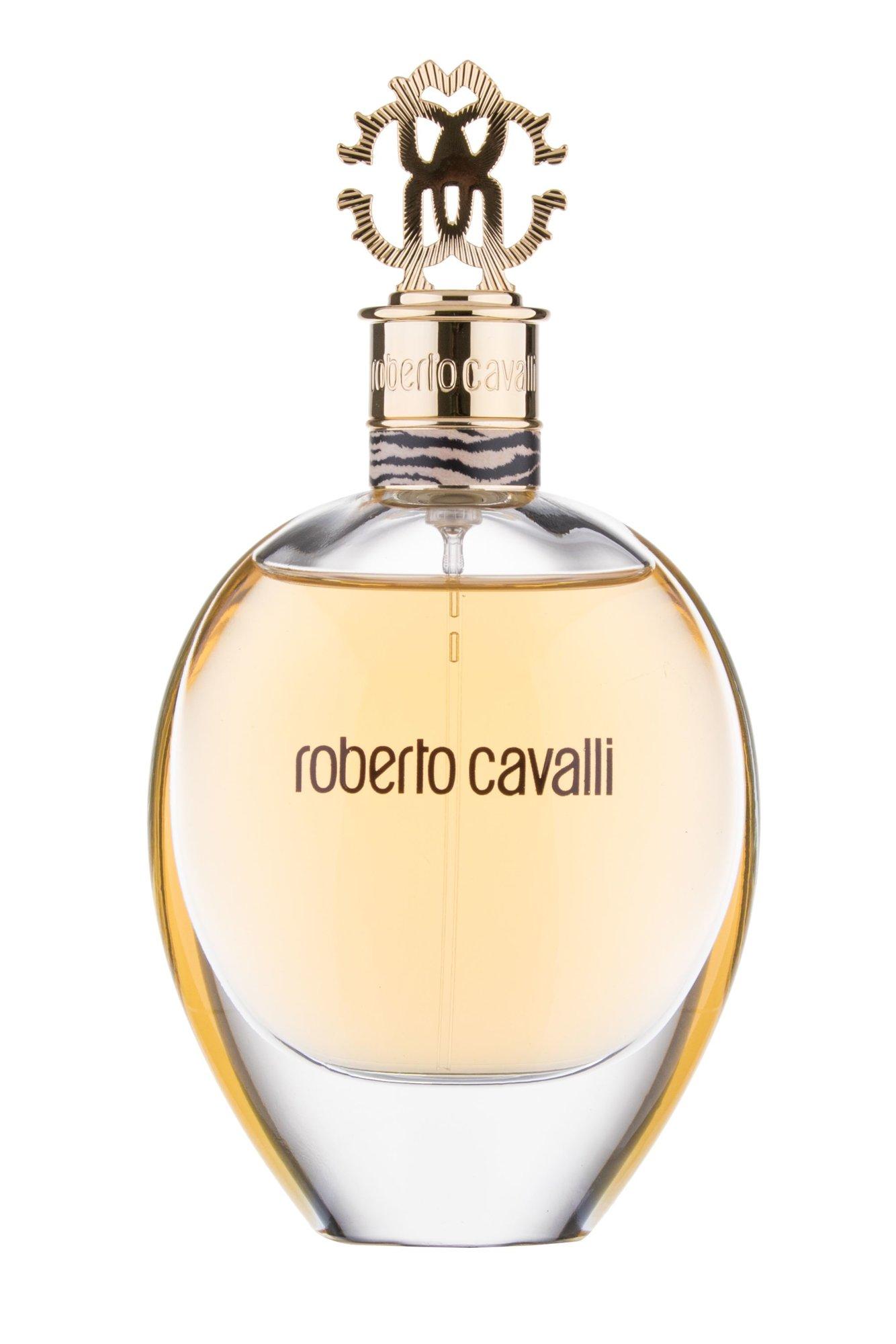 Roberto Cavalli Roberto Cavalli Pour Femme EDP 75ml
