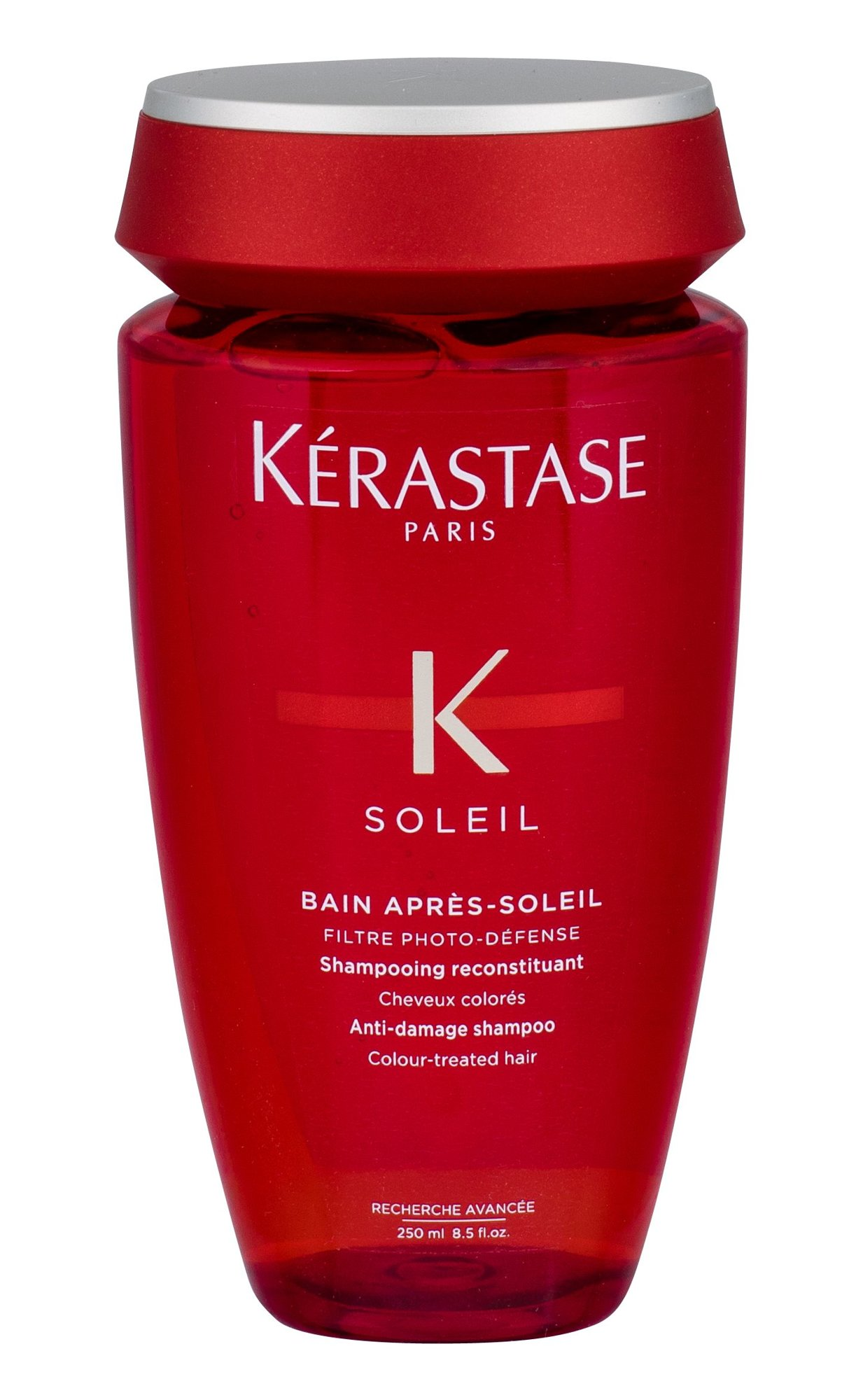 Kérastase Soleil Cosmetic 250ml