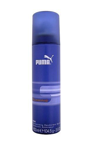 Puma Flowing Man Deodorant 150ml