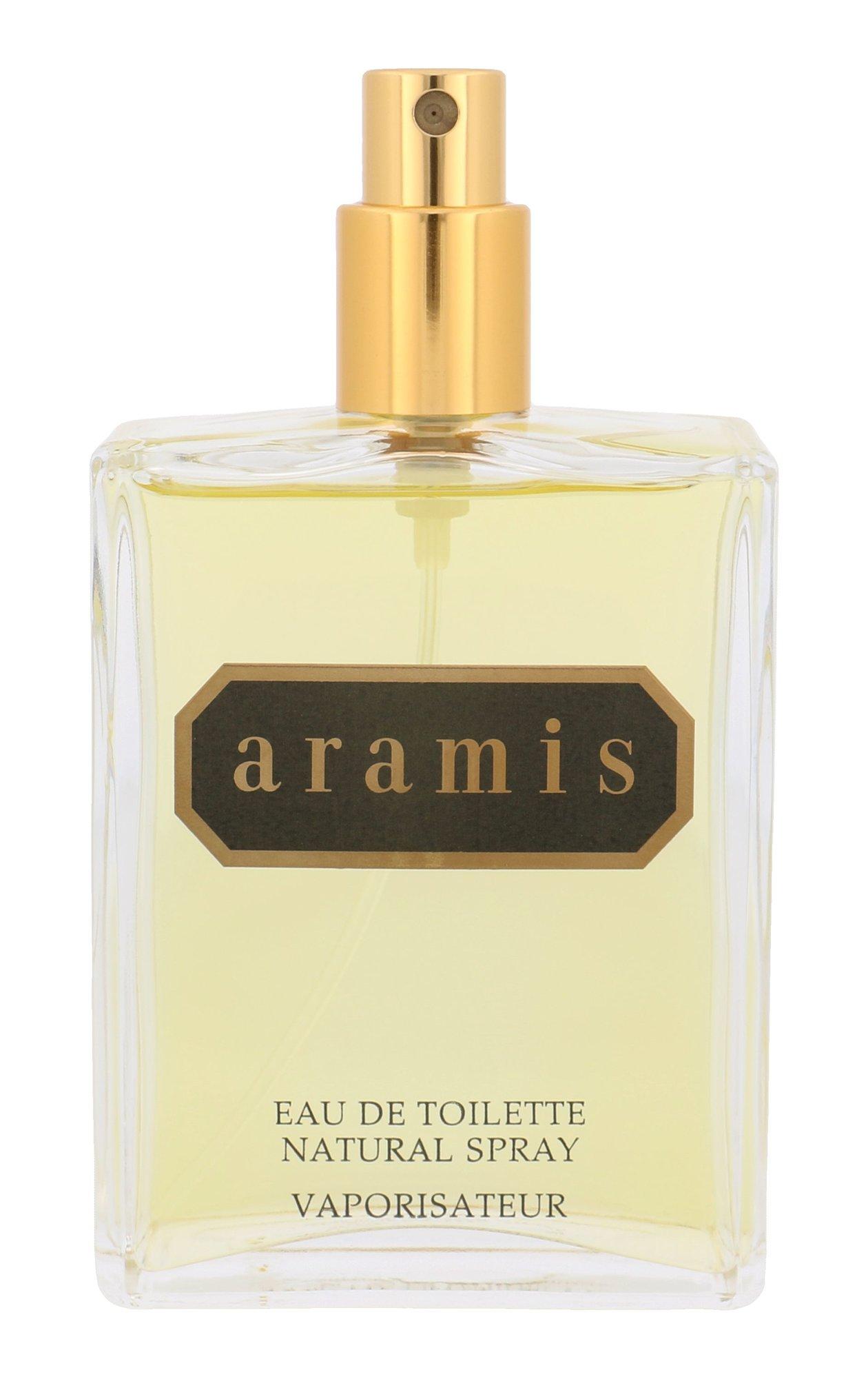 Aramis Aramis EDT 110ml
