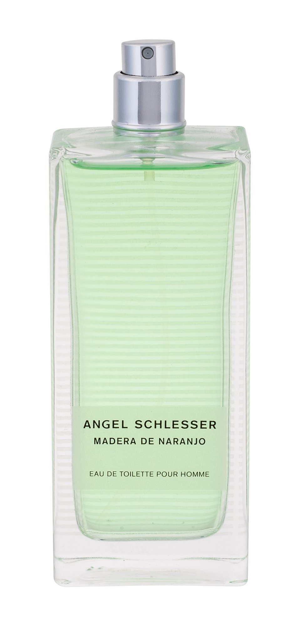 Angel Schlesser Madera de Naranjo EDT 100ml