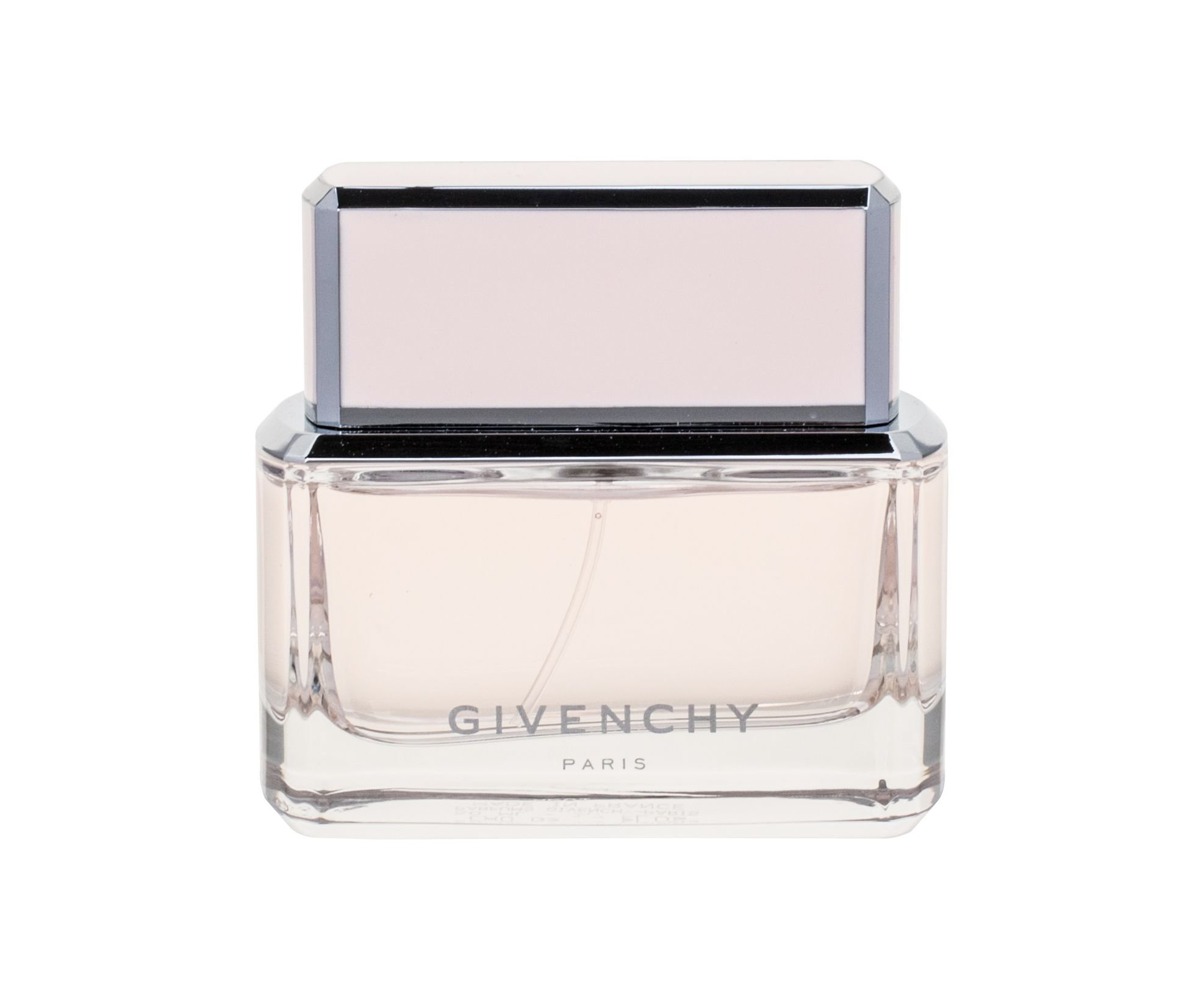 Givenchy Dahlia Noir EDT 50ml