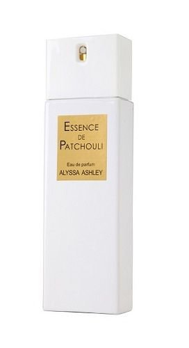 Alyssa Ashley Essence de Patchouli EDP 50ml