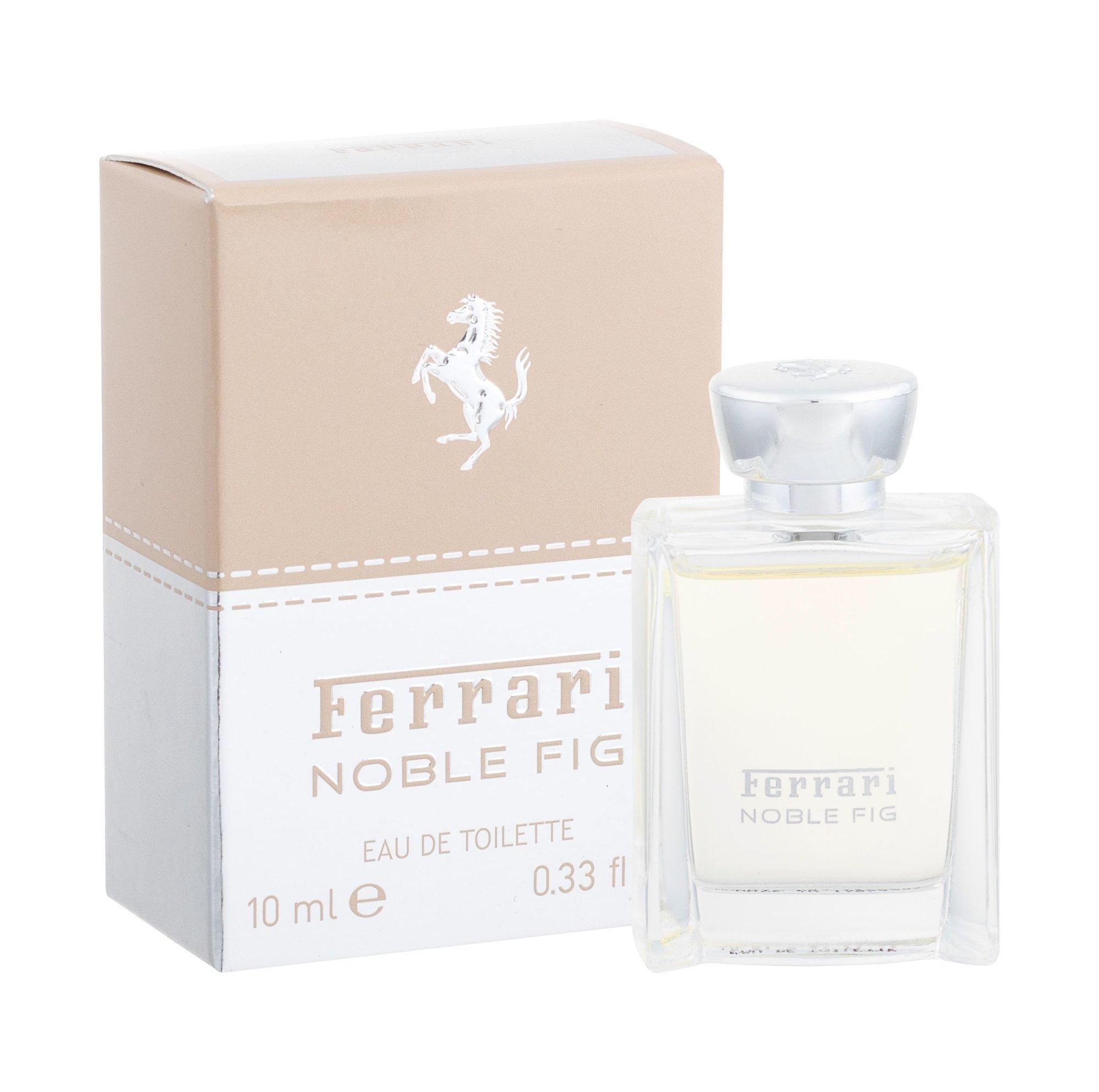 Ferrari Noble Fig Eau de Toilette 10ml